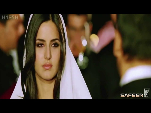 Saiyaara Full Video Song Ek Tha Tiger feat Salman Khan, Katrina Kaif