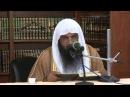 شرح أصول السنة 1-8 للشيخ د.عبدالرزاق البدر - إد