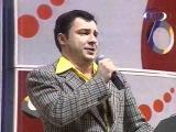 КВН. Кубок Содружества Евролиги (СТВ 2005)