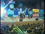 Евролига КВН (БТ, 2000) Команда КВН