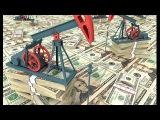 Россия больше не будет зависеть от нефти! Смотреть всем!