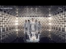 Рус саб MV TVXQ DBSK - Catch Me русский перевод