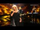 Bonnie Tyler Believe In Me United Kingdom LIVE 2013 Grand Final