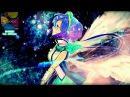 【蒼姫ラピス - Aoki Lapis】NO WORDS【Original】