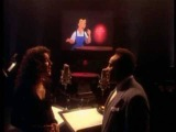 Celine Dion &amp Peabo Bryson - Beauty And The Beast (HQ Official Music Video)