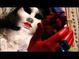 Antonio Vivaldi's Nisi Dominus - Opera (perfomed by Emmanuel Santarromana) OST Revolver