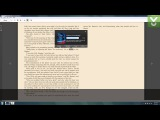 Kindle for PC - Read and manage e-books on your PC - Download Video Previews