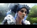Fable Legends Cinematic Trailer Gamescom 2013
