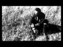 «Мольба» (1967) Фильм-Драма Тенгиза Абуладзе