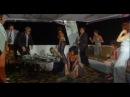 Sheba Shayne Pam Grier beats up blonde girl