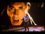 Bryan Ferry - (1986) Is Your Love Strong Enough featuring David Gilmour