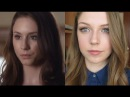 Spencer Hastings inspired Makeup | Pretty Little Liars