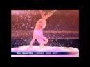 Шоу талантов в Грузии, Ева Шиянова (Crazy In Love)