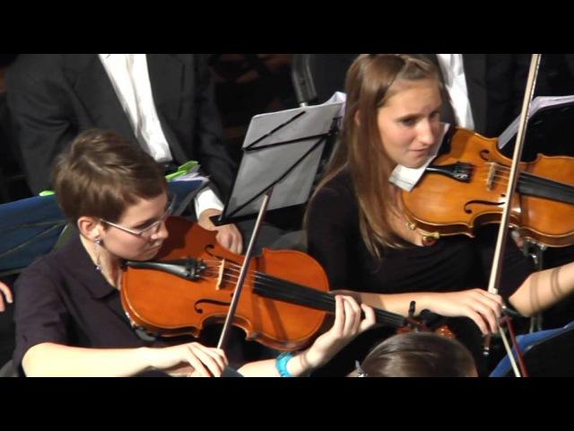 Magne Fantomas Korynta · Prague Film Orchestra