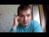 BestUrist74 (Владимир Попов) Отзыв Партнера - Володин Николай. М2