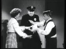 The Misadventures Of Buster Keaton 1950 complete