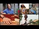 Pemba Laka Playing For Change Songs Around The World