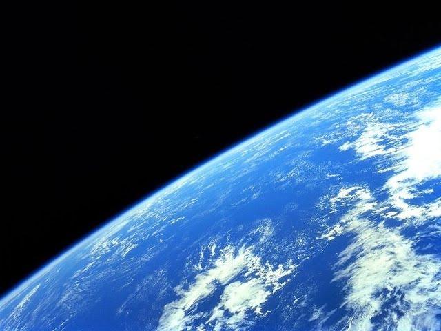 Последствия: Когда Земля перестанет вращаться. Документальный фильм National Geographic