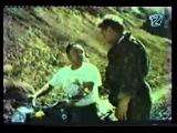 Bomba   ( Ozbek film ) 1995 yil