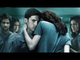 Трейлер к фильму Патология (2008) У каждого тела своя тайна | От создателей фильма Адреналин.