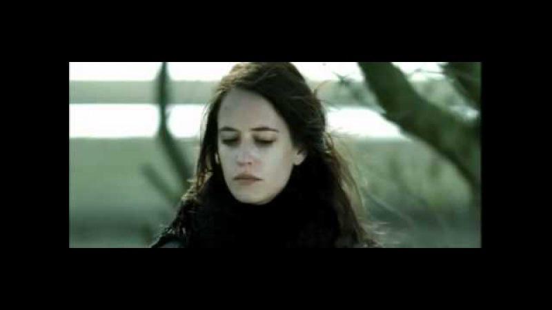 Womb / Чрево (2010) - Trailer / Русский язык