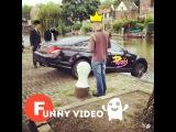 Подборка приколов и фейлов от Funny video! ЛУЧШИЕ ПРИКОЛЫ #15