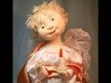 Вероника Долина - Я с укоризной Богу говорю