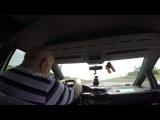 Спасенный Крым   как это выглядит сегодня  Скрытая съемка с местным таксистом.