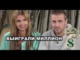 Дом-2 Новости 10 февраля 2016 ,выпуск 4293 (10.02.2016) авторский видеоблог.