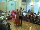Свадебный Вальс в усадьбе Ивановское
