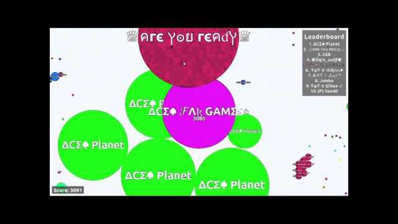 голодные игры майнкрафт игра видео