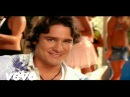 Joe Nichols - Tequila Makes Her Clothes Fall Off (Official Music Video)