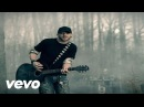 Brantley Gilbert - Kick It In The Sticks (Official Music Video)