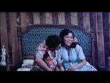 Dharmendra, Zeenat Aman - Ladki Pasand Ki ( Ram Balram) - Mohd Rafi & Lata Mangeshkar