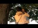 Етно група Рашанке КУД Рас, Ој ружице румена у оквиру акције Обновимо себе - подигнимо Ступове