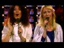 ABBA: EAGLE (UNIQUE LONG VERSION ) - HD - MAX HQ