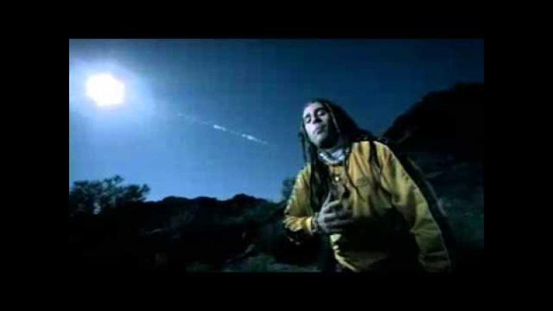 Ill Niño - What Comes Around [HD]