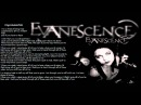 Evanescence | My Immortal | A=432hz