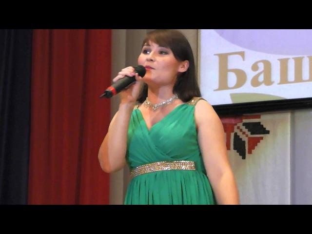Кыӵе чебер вылэм улон.с.Н-Татышлы(Uralkenesh.ru)