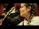 Angus Julia Stone - Santa Monica Dream (acoustic session)