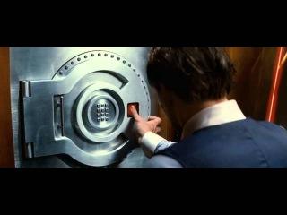 Что скрывает ложь трейлер / Trespass (2011) | Kino-Time.com