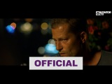 DJ Smash feat. Ridley - The Night Is Young (Til Schweiger Radio Remix) (Official Video HD)