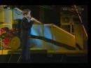 Андрей Губин - Моя последняя любовь 1994