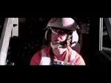 STAR WARS XXX: A PORN PARODY-official trailer