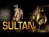 Sultan (2016) Full Hindi Dubbed Movie | Jr NTR, Trisha Krishnan, Karthika Nair, Brahmanandam