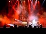 Judas Priest - Painkiller (Live 2005)