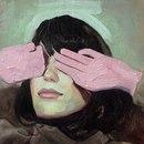Валентина Бедяева фото #17