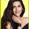 ☆ BERGUZAR KOREL»БЕРГЮЗАР КОРЕЛЬ ☆ ✓
