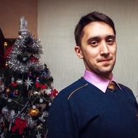 Степан Бойко фото