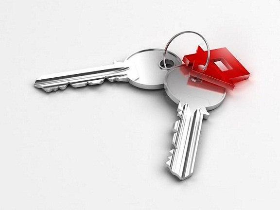 Жильцы аварийных домов из Суоярви получат ключи от новых квартир 10 марта